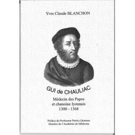 Gui de Chauliac