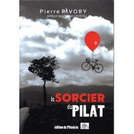 le sorcier du Pilat