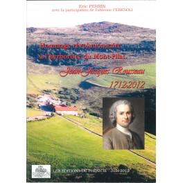 l'herboriste du Mont-Pilat,
