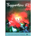 Supporters F.C