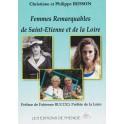 Femmes Remarquables de Saint-Etienne et de la Loire